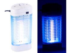 Exbuster Piège à insectes électrique 16 W à tube UV remplaçable IV-400