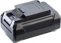 AGT Batterie ''AW-36.ak'' pour outils de jardinage AW-36