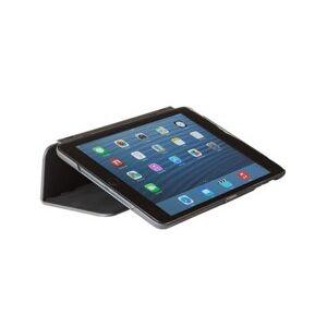 Tech Air Étui pour iPad Air 2 TAXIPF018 - Noir - Publicité