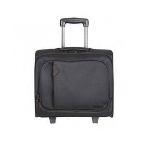 Tech Air Trolley pour Notebook jusqu'à 15,6'' 3901 V3 - Publicité