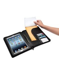 Kensington Folio trio Kensington pour iPad 2 & iPad 3