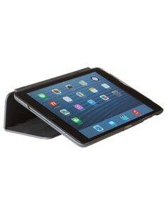 Tech Air Étui rigide pour iPad Air 2 Tech Air - noir