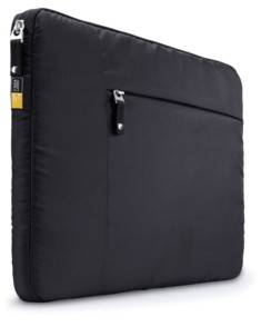 Case Logic Housse pour PC Laptop et tablettes 13'' - Case Logic TS-113 Black