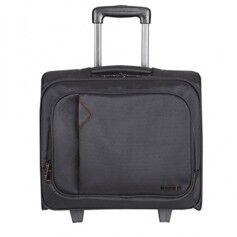 Tech Air Trolley pour Notebook jusqu'à 15,6'' Tech Air 3901 V3