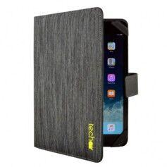 Tech Air Étui folio pour tablette 10'' TechAir TAXUT041 - Gris