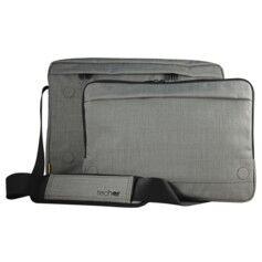 Tech Air Sacoche Notebook TechAir Evo 15,6
