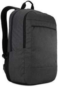 Case Logic Sac à dos pour Notebook jusqu'à 15,6