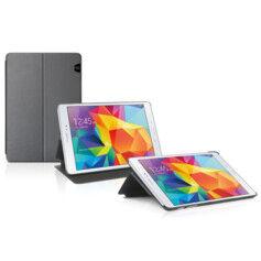 Mobilis Étui Case C1 pour Samsung Galaxy Tab E 9,6