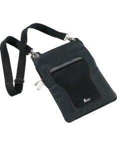 XCase Housse de protection pour iPad tablette PC et netbook 10''