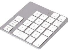 Pavé numérique sans fil spécial Apple