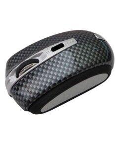 Elypse Mini souris USB sans-fil Velvet ''Carbon''