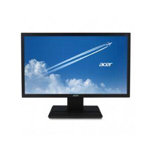 Acer Écran PC V246HLBID - 24