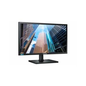 Samsung Écran PC 24