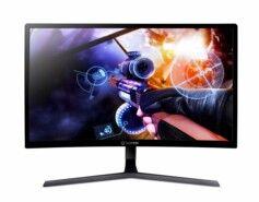 Acer Moniteur PC Gaming Full HD 24