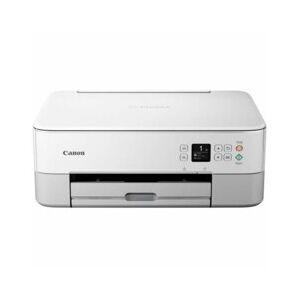 Canon Imprimante multifonction Pixma TS5351 - Publicité