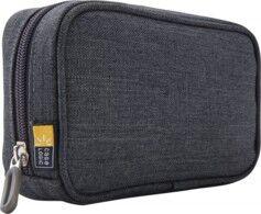 Case Logic Pochette pour chargeurs, batterie ou HDD Case Logic BCC-2