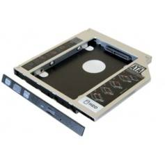 Adaptateur pour disque dur SATA 2,5