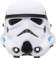 Mini enceinte audio sans fil Stormtrooper