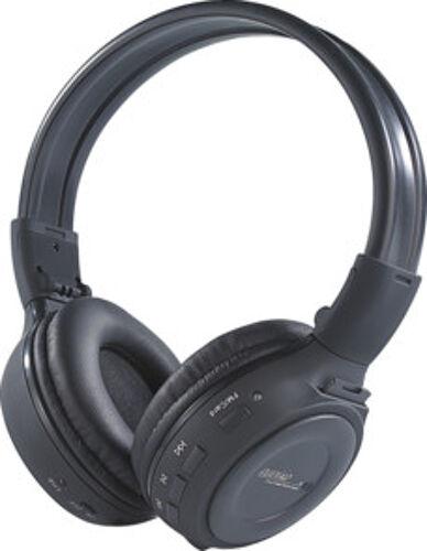 Auvisio Casque Hi-Fi ''MPH-232.S...