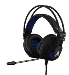 G-Lab Casque Gaming 7.1 KORP#400