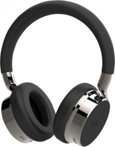 Imperial BluTC Casque hi-fi avec Bluetooth & contrôle tactile Imperial BluTC - noir