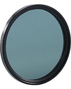 Somikon Filtre gris ND4 pour objectif - 58 mm