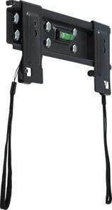 Auvisio Support VESA ultraplat pour écrans plats