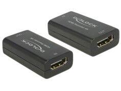 Delock Répéteur HDMI 4K Delock 11403