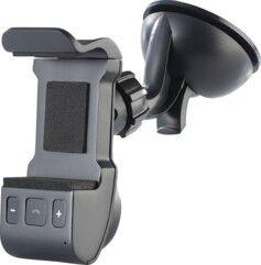 Callstel Kit mains-libres auto avec Bluetooth ''BFX-40.HPM OR''