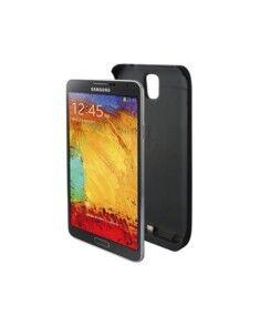 KSix Coque batterie pour Samsung Galaxy Note 3
