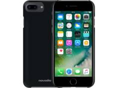 Novodio Coque rigide pour iPhone 7 Plus / 8 Plus Novodio - Noir Black Mamba