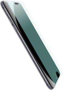 Novodio Façade de protection 3D en verre 9H pour iPhone 6/6S