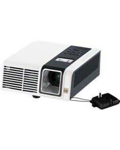 SceneLights Projecteur vidéo DLP HDMI ''Dl-455M.HDMI''