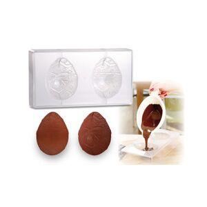 Rosenstein & Söhne Moule à chocolat ''Grand oeuf de Pâques'' - Publicité