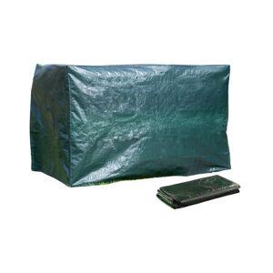 Royal Gardineer Bâche XL pour balancelle de jardin, 250 x 160 x 150 cm - Publicité