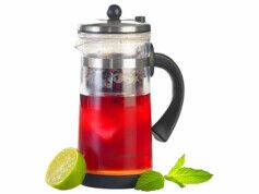 Rosenstein & Söhne Théière pour thé glacé - 700 ml