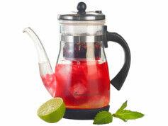 Rosenstein & Söhne Théière pour thé glacé - 850 ml