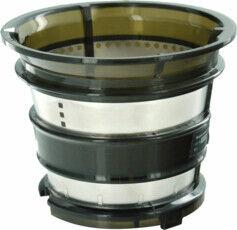 Rosenstein & Söhne Accessoire spécial glaces & sorbets pour extracteur de jus DSJ-200