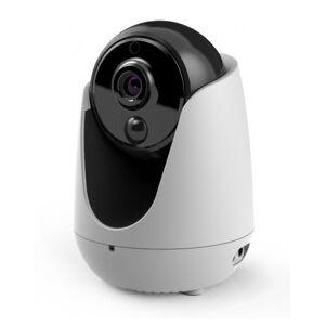 7Links Caméra IP HD motorisée avec fonction SofortLink - Publicité