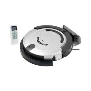 Sichler Haushaltsgeräte Robot aspirateur laveur PCR-3500 - Publicité