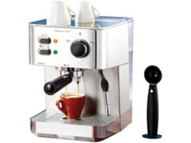 Cucina Dimodena Machine à expres...