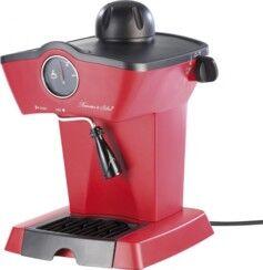 Rosenstein & Söhne Machine à café avec porte-filtre ''ES-800.retro''