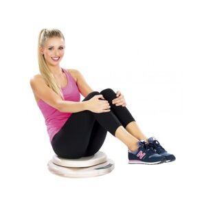 Newgen Medicals Disque de fitness électrique spécial hanches - Publicité
