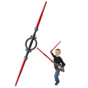 Star Wars Sabre laser 3 en 1 Star Wars Rebels Inquisitor