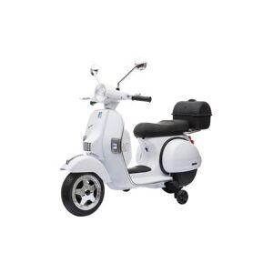 Playtastic Scooter électrique - Publicité