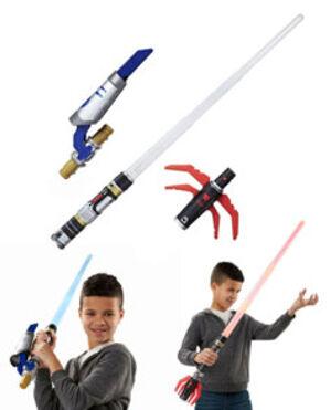 Star Promotions Wars En Lego Cours Jouet fYb6g7y