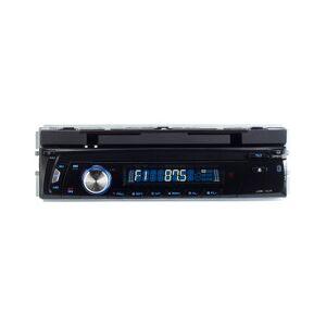 CreaSono Autoradio ''CAS-4500.tab'' bluetooth / SD / USB - Publicité