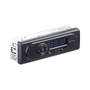 Pearl Autoradio MP3 USB / MicroSD CAS-300 - Publicité