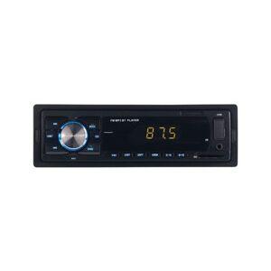 Pearl Autoradio MP3 4 x 45 W à fonctions bluetooth et mains libres - Publicité