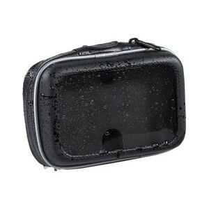 Navgear Housse de protection GPS avec pack d'alimentation - 3,5'' - Publicité